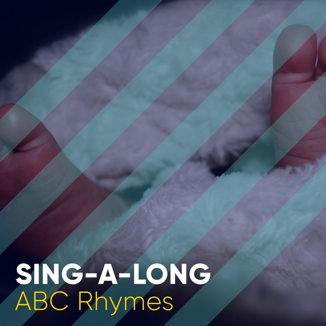 Sing-a-long ABC Rhymes