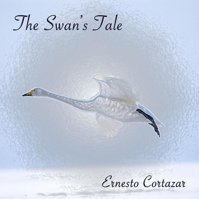 The Swan's Tale