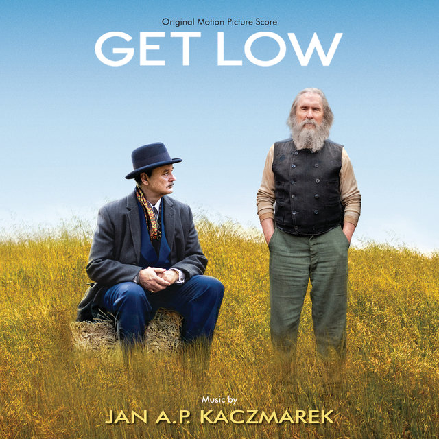 Get Low (Original Motion Picture Score)
