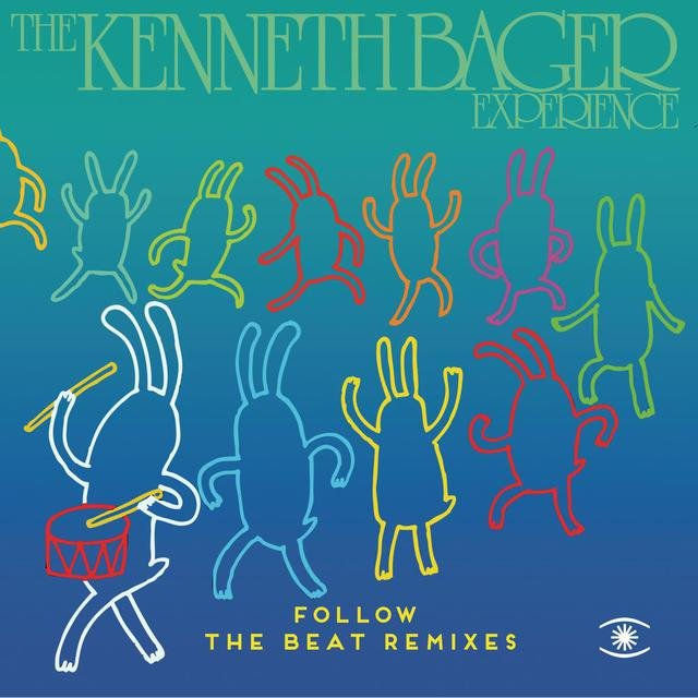 Follow The Beat (Remixes)