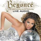 Destiny's Child Medley (Audio from The Beyonce Experience Live)
