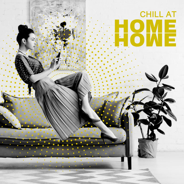 Chill at Home: Best Jazz to Relax in the Comfort of Your Home