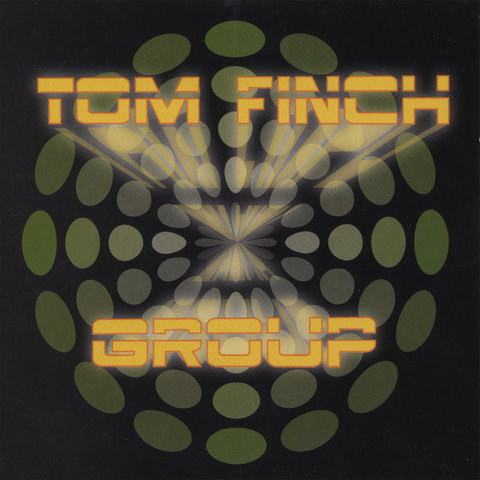 Tom Finch Group