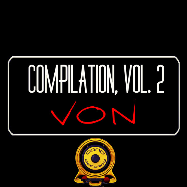 Von Compilation, Vol. 2
