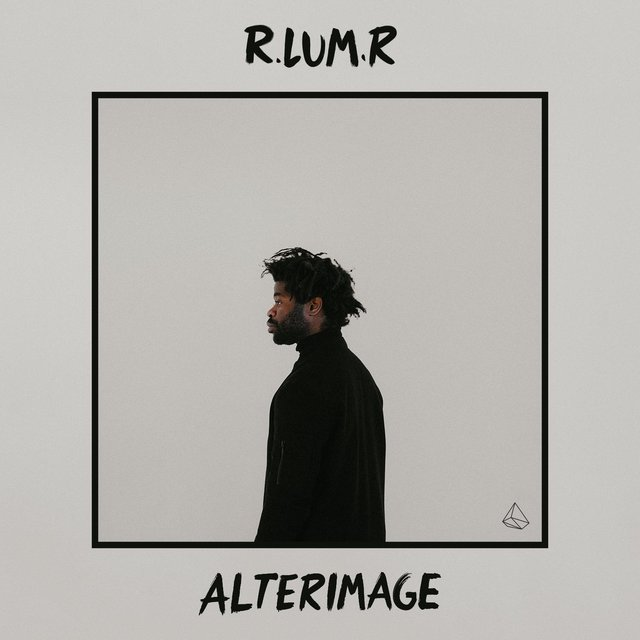 Afterimage EP