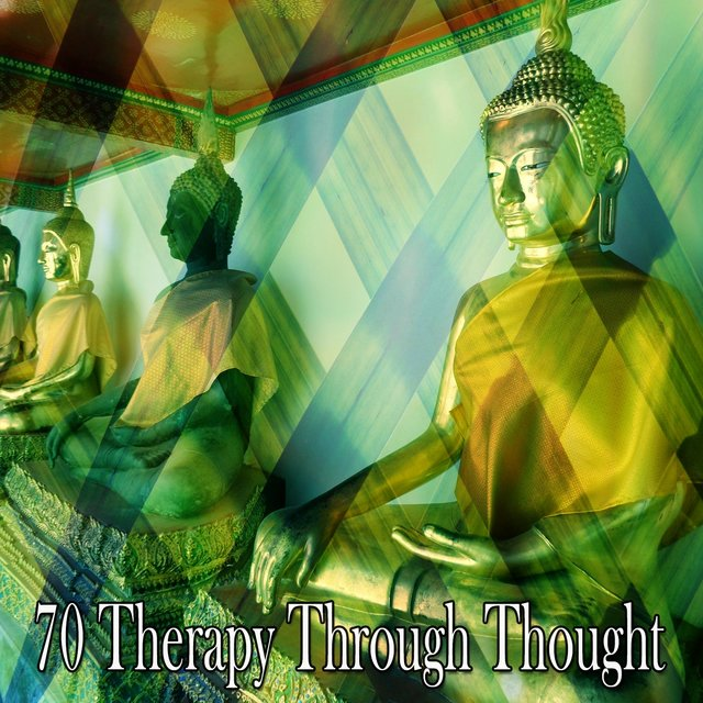 70 Therapy Through Thought