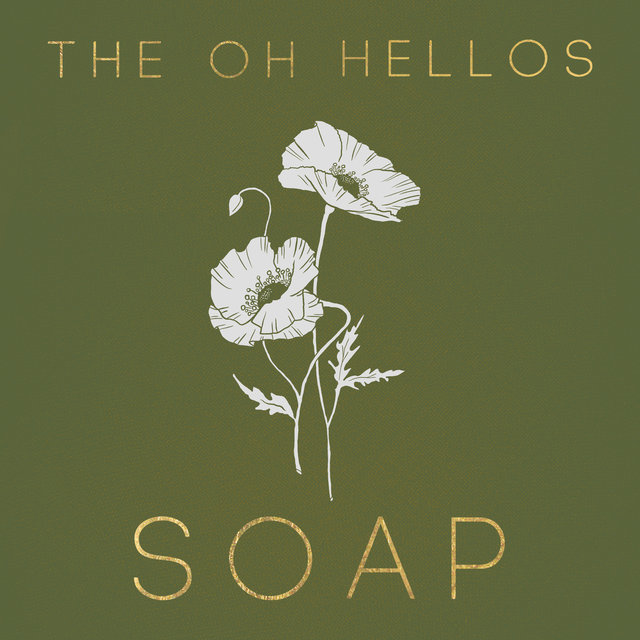 The Oh Hellos On Tidal