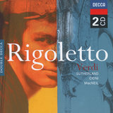 Verdi: Rigoletto / Act 1 -