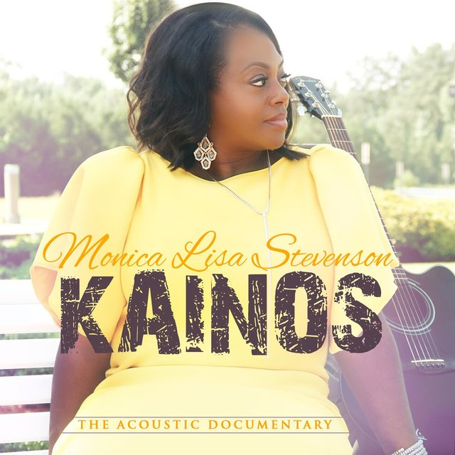 Kainos (The Acoustic Documentary)