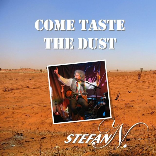 Come Taste the Dust