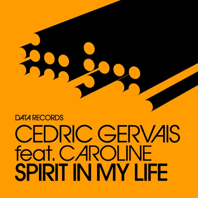 Spirit In My Life (Remixes)