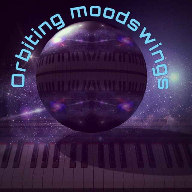 Orbiting Moodswings