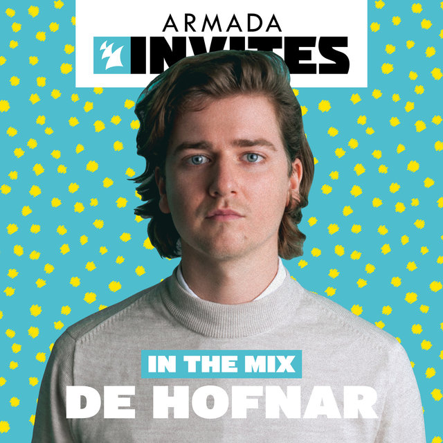 Armada Invites (In The Mix): De Hofnar