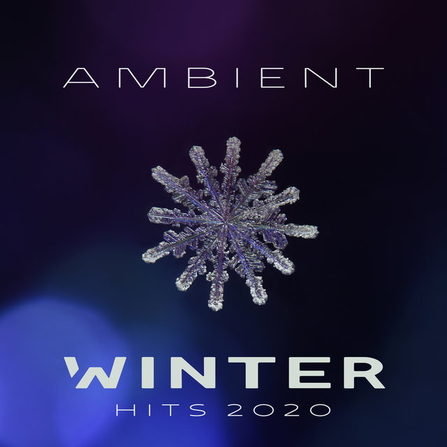 Ambient Winter Hits 2020