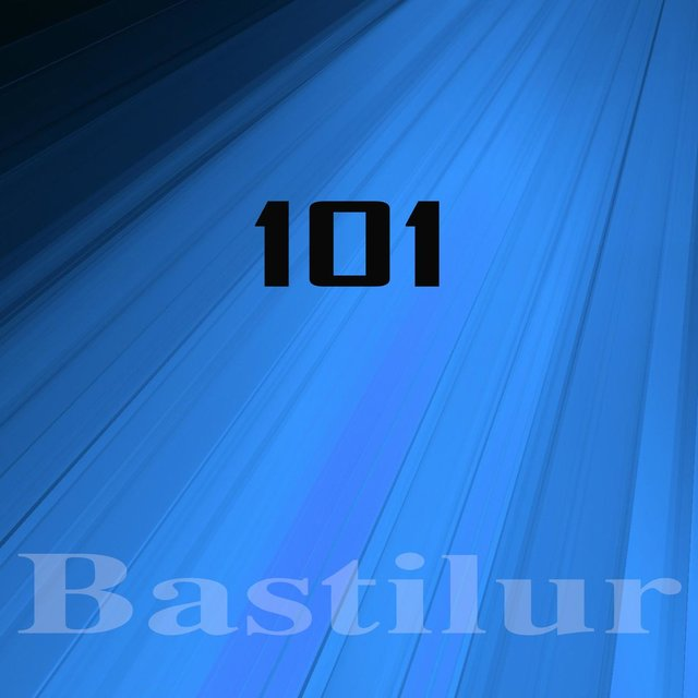 Bastilur, Vol.101