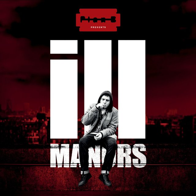 ill Manors (Deluxe Version)