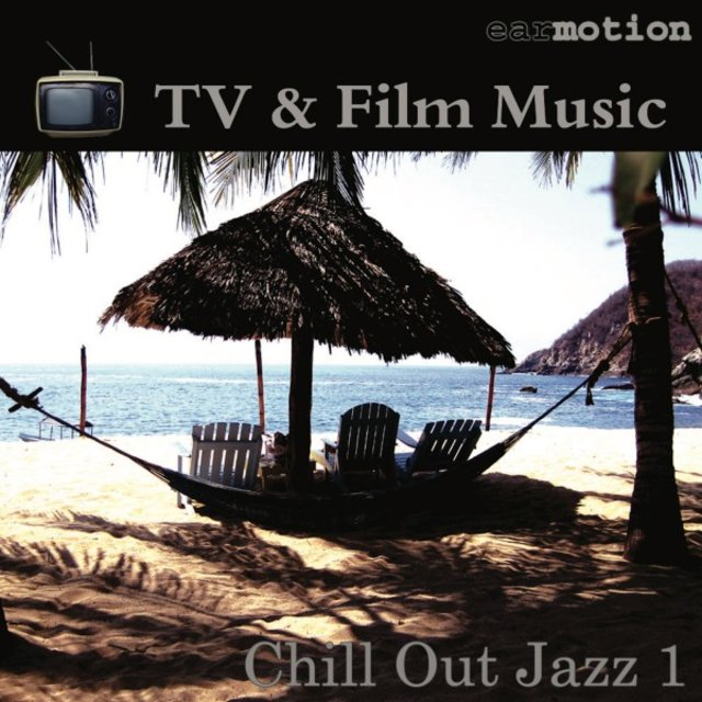 Chill Out Jazz 1