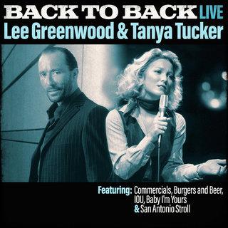 Tanya Tucker Greatest Hits