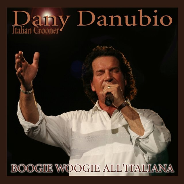 Boogie woogie all'italiana