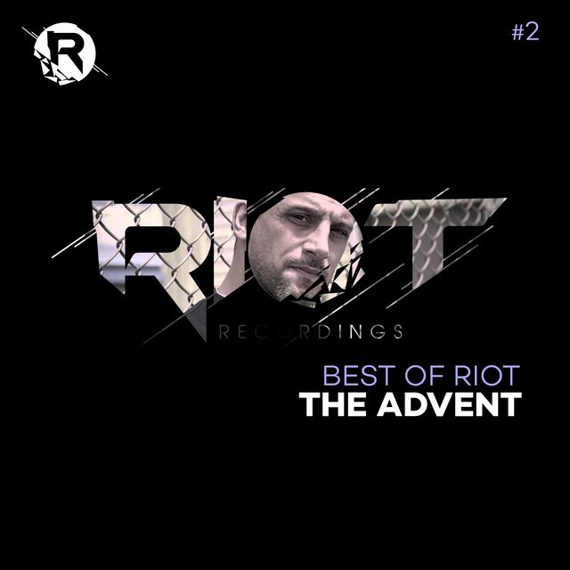 The Advent: Best of Riot (#2)
