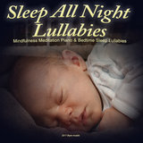 Dreaming of a Classical Lullaby