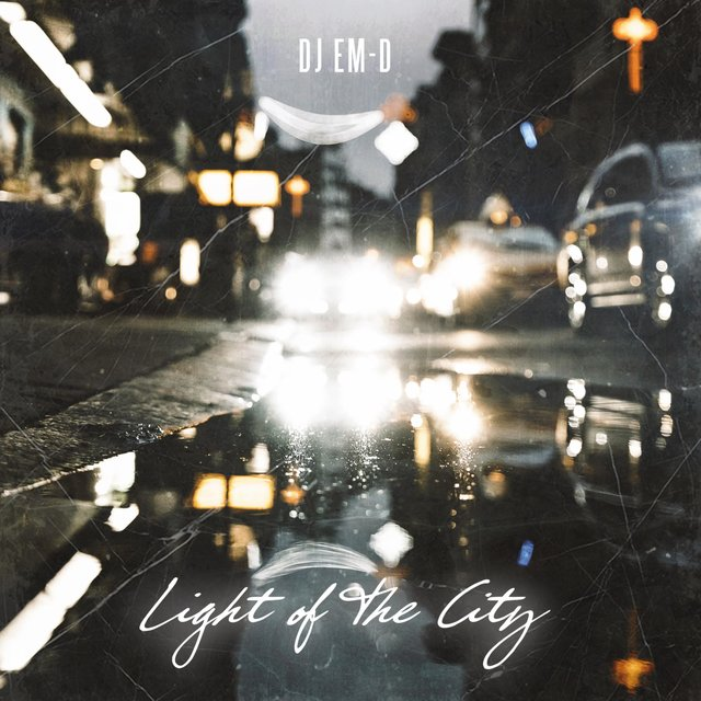 Light of the City