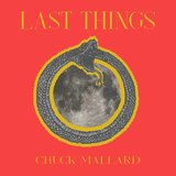 Last Things (feat. Naveisdead & Jimmy Blood)