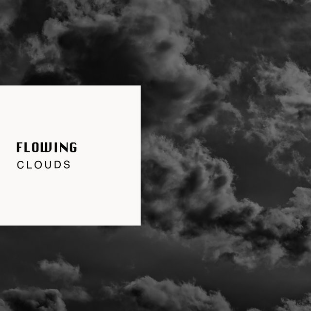 # 1 Album: Flowing Clouds