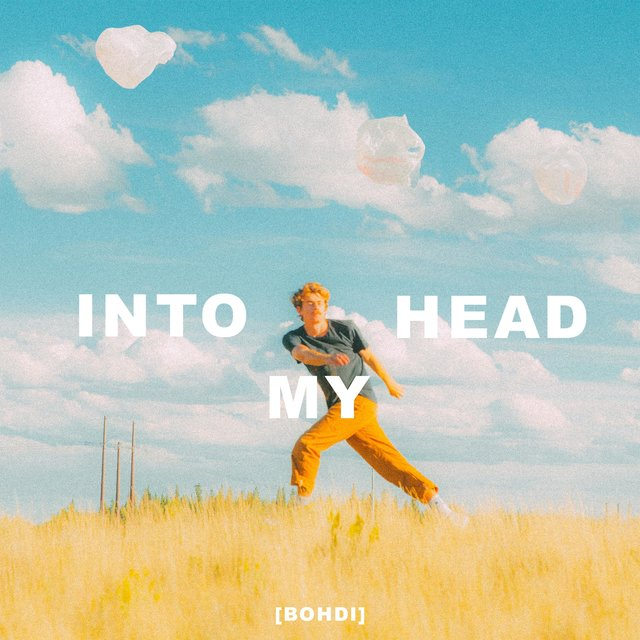 Into My Head