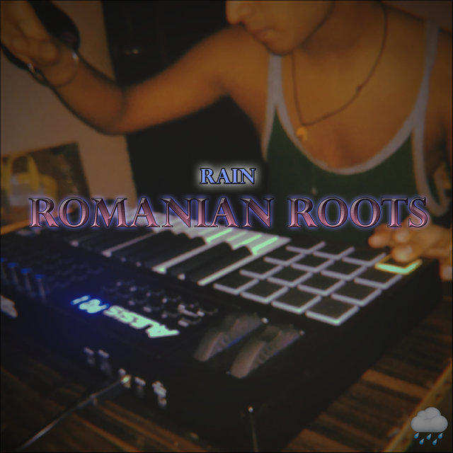 Romanian Roots