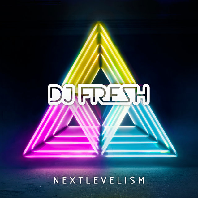 Nextlevelism (Deluxe Version)