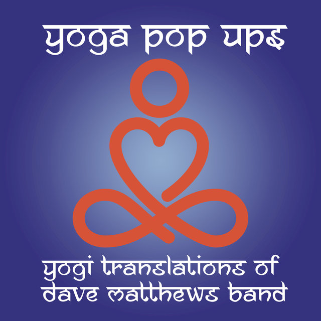 Yogi Translations of Dave Matthews Band