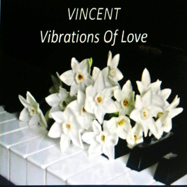 Vibrations of Love