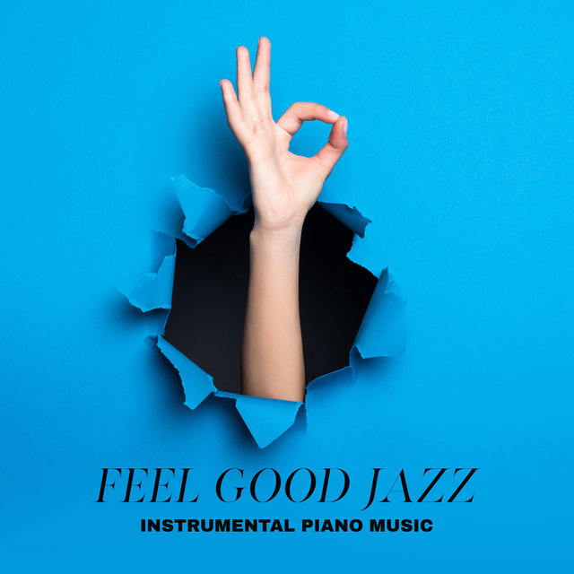 Feel Good Jazz