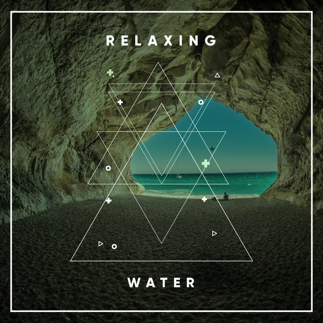 # 1 Album: Relaxing Water
