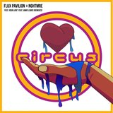 Feel Your Love (feat. Jamie Lewis) [Cyran Remix]