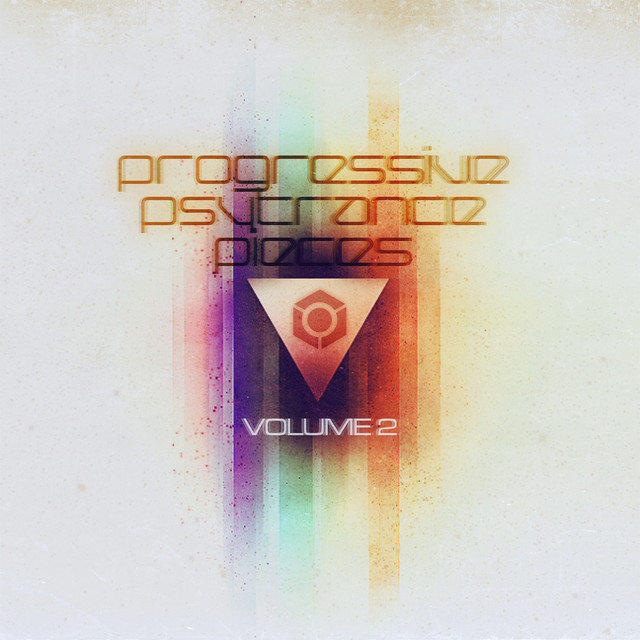 Progressive & Psy Trance Pieces Vol.2