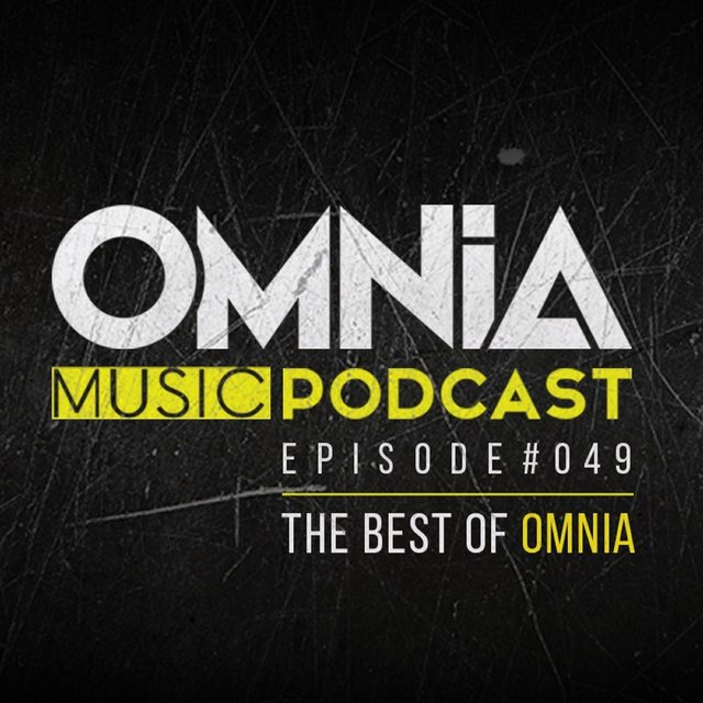 Omnia Music Podcast #049