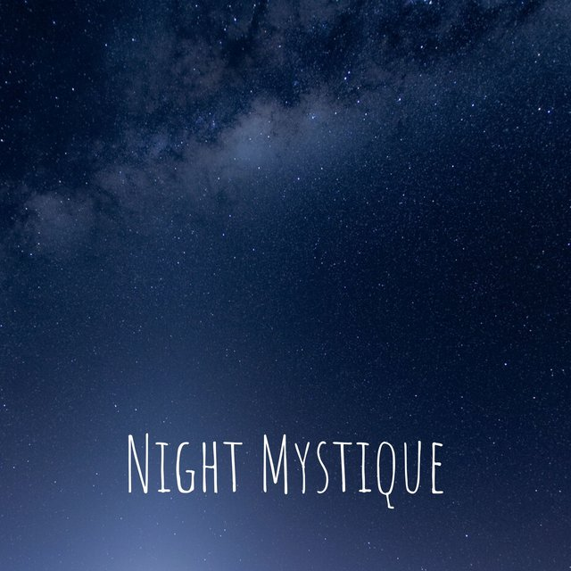 Night Mystique
