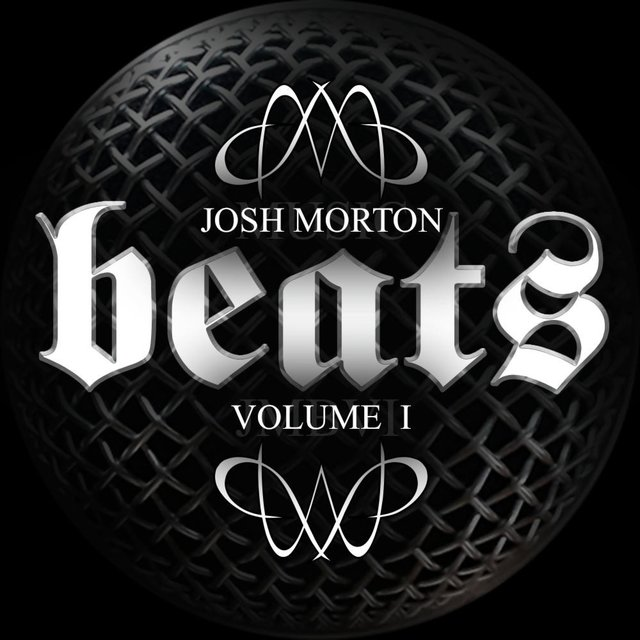 Josh Morton Beats, Vol. 1