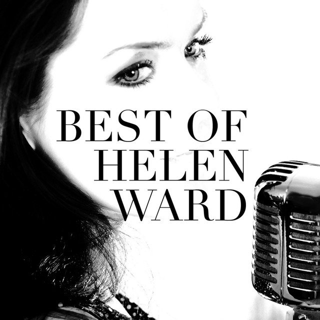 Best of Helen Ward