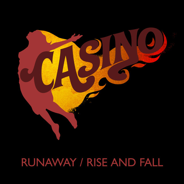 Runaway / Rise And Fall