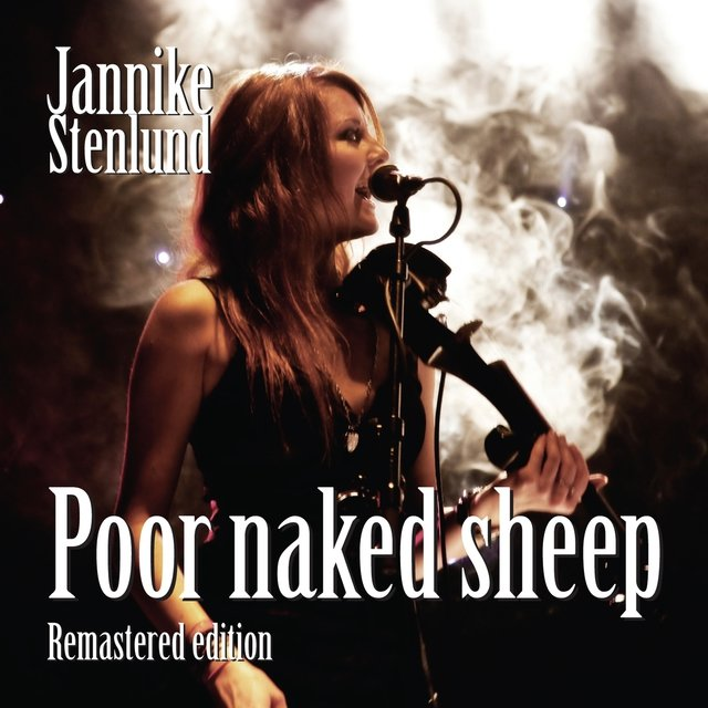 Poor Naked Sheep (Remastered Edition)