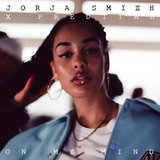 On My Mind (Jorja Smith X Preditah)