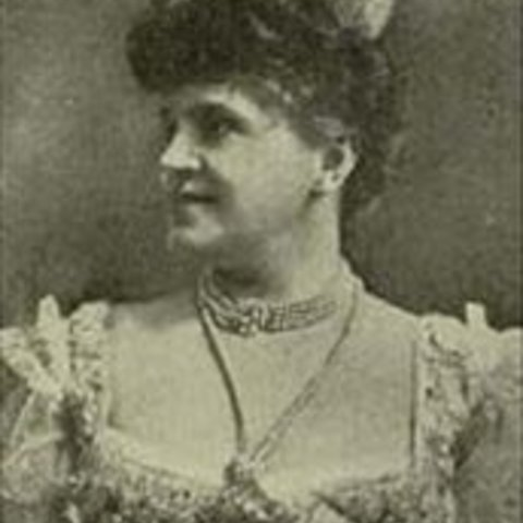 Marcella Sembrich