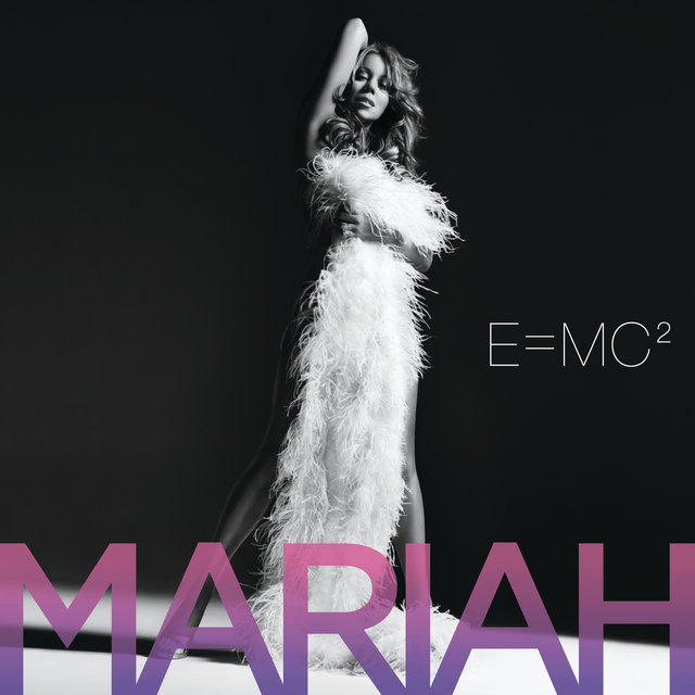 E=MC² (International Alt BP Exclusive Version)
