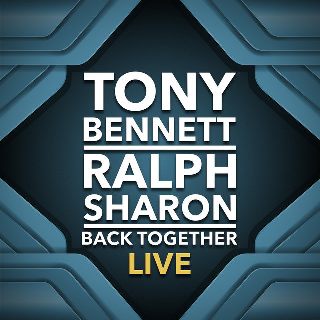 Back Together - Live