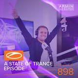 Alive Tonight (ASOT 898)