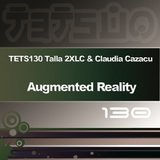 Augmented Reality (Talla 2XLC Mix)