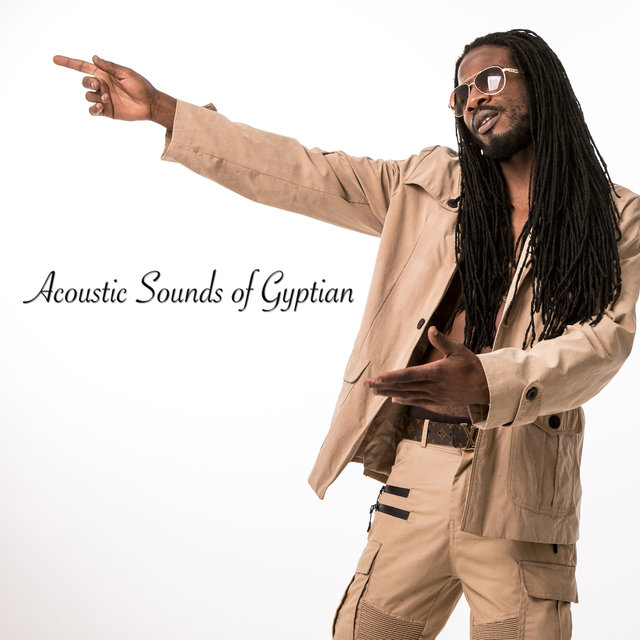 Acoustic Sounds of Gyptian